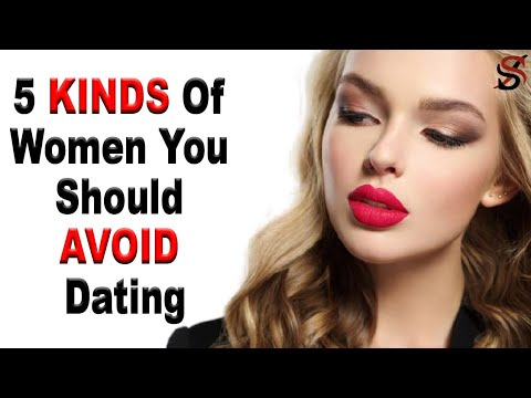 Winoo Dating Site.
