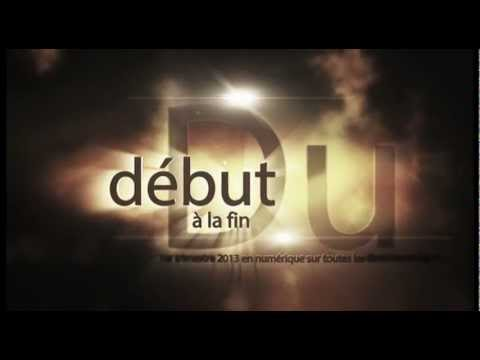 Vidéo de Franck Labat (Kanata)