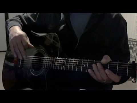 Eric Church Tabs And Chords Ultimate Tabs
