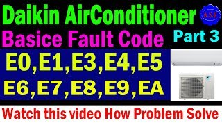 daikin ac error code e7 - Thủ thuật máy tính - Chia sẽ kinh