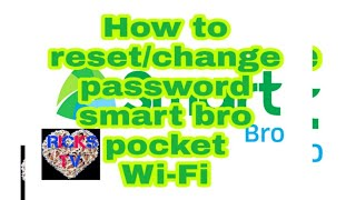 how to change a password in zte - Free video search site