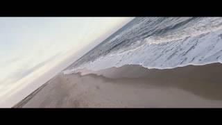 Ocean City Fpv Drone Footage