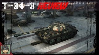 world of tanks t-34-3 matchmaking minecraft daycare dating