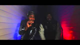 "SHOTTY ""BIG BANK"" FT. CARTEL(OFFICIAL MUSIC VIDEO)"