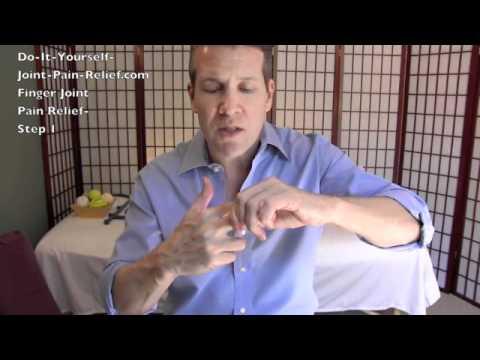 Cosa fare con il trattamento di osteocondrosi toracico