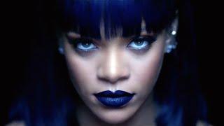Rihanna - Consideration (feat. SZA)