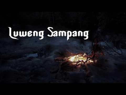 Luweng Sampang | Liburan Murah | Yogyakarta
