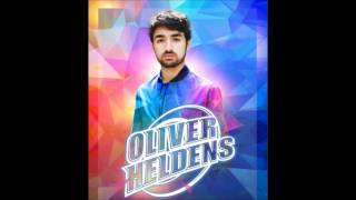 Oliver Heldens - I Don't Wanna Go Home [Available January 20]