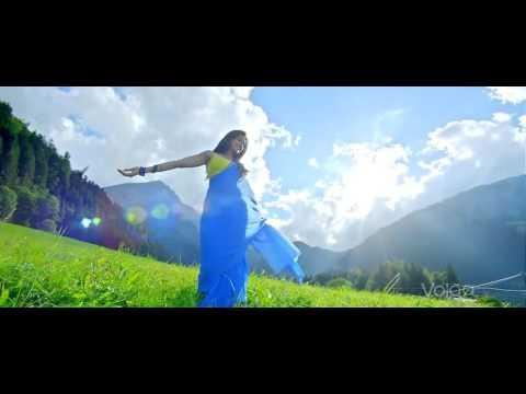Ninnu Chudagane Song | Loukyam | HD 720p