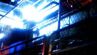 CHIMAIRA - IMPENDING DOOM (H2)