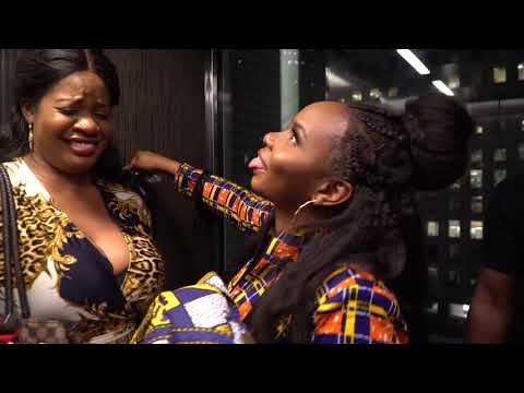 Video: Yemi Alade – The Black Magic Tour Documentary