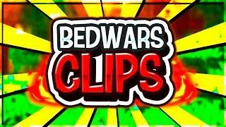 BW CLIPS VIMEWORLD