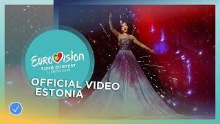 Elina Nechayeva - La Forza (Live)
