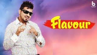 Flavour  Manjit Rupowalia