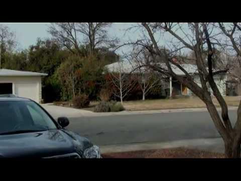 Weezer- In the Garage Music Video