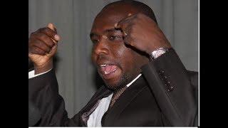 Every leader must carry own cross, do not mud-sling DP Ruto or President Kenyatta