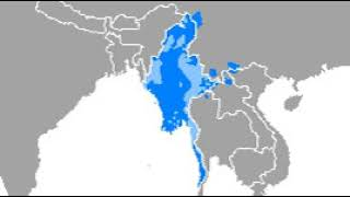 Burmese Language   Wikipedia Audio Article