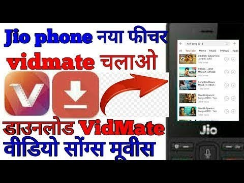 Genyoutube Vidmate Download Genyoutube 2 Ways To Use Genyt Without Any Extensions Or