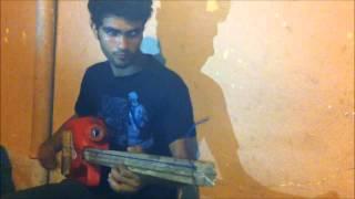 preview picture of video 'ولاد الجزيرة الثانية'