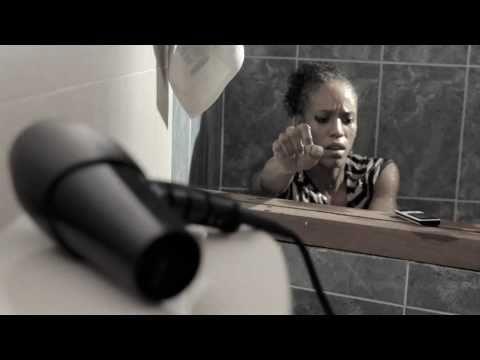"Duane Stephenson - ""Better Tomorrow"" (Music Video)"