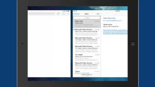 CGNET Tutorials: Sharing SharePoint Documents with External Users