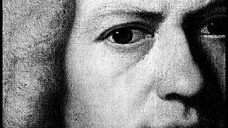JS Bach / Huguette Dreyfus, 1978: Harpsichord Concerto No.1 in D minor, BWV 1052