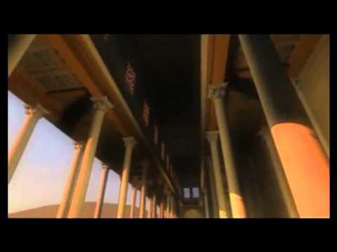 Храм на метро комсомольской
