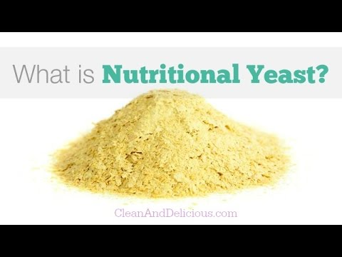 mp4 Nutritional Yeast Definition, download Nutritional Yeast Definition video klip Nutritional Yeast Definition