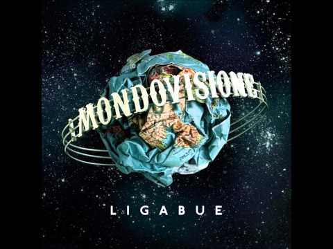 , title : '13 CON LA SCUSA DEL ROCK 'N' ROLL - LIGABUE (CD VERSION)'