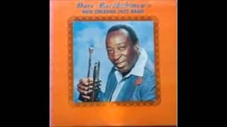 Dave Bartholomew: An appreciation