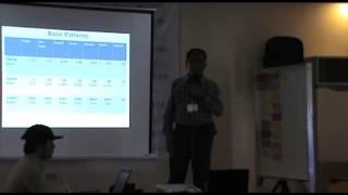 PDC-ILD Cebu- Presentation : CHALLENGES and OPPORTUNITIES SEGUNDO ROMERO