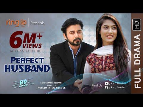 Download perfect husband afran nisho mehazabien chowdhury noyee hd file 3gp hd mp4 download videos