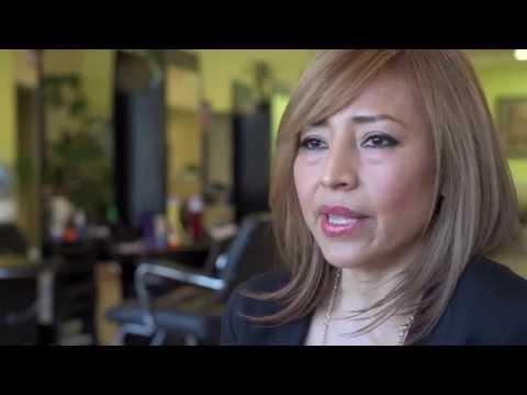 Small Business Development Video