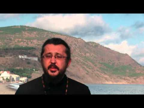 Можно ли быть крестной матерью ребенка своей кумы. Священник Игорь Сильченков.