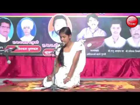 Convert Download Aai Mazi Mayecha Sagar Marathi Kavita Heart Touching To Mp3 Mp4 Savefromnets Com
