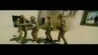 Dailymotion   Matouachiche 02   une vidéo Comédie et Humour