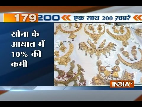 Superfast 200 | 6th May, 2016 7:30 PM - India TV