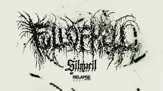 Full Of Hell Silmaril