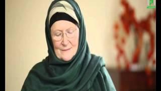 Healthy Muslim in Ramadan - Ep 18- Muslim In sickness & Heralth - Dr.Ann Coxon