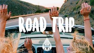 Road Trip 🚐 - An Indie/Pop/Folk/Rock Playlist | Vol. 1