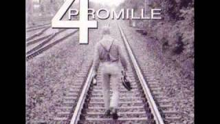 4 Promille Chords