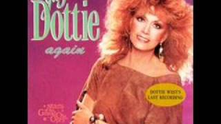 Dottie West-Lady Blonde And Fair