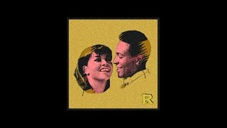 Marvin Gaye & Tammi Terrel - Ain't No Mountain [The Reflex Revision]