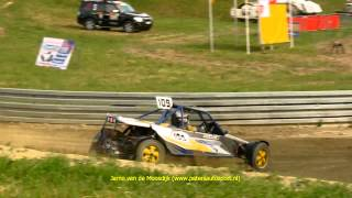 preview picture of video 'matchenberg - buggy 1600 - heat 1 - group 3'