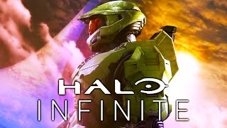 Halo Infinite has done something we haven't seen in 13 YEARS!