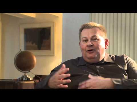 Vidéo de Frédéric Lepage