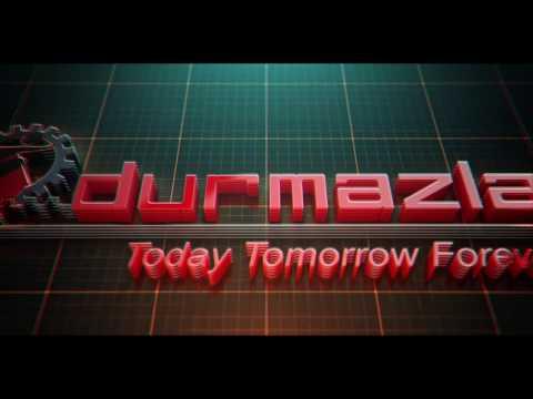 Durmazlar - celkový přehled výrobce