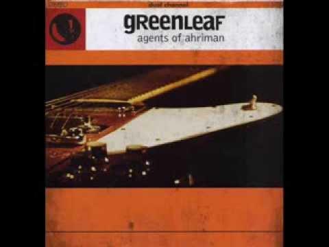 Highway Officer (Song) by Greenleaf