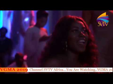 SVTV Africa