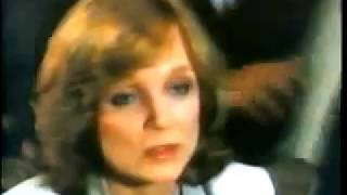 2 Worlds Of Jennie Logan Part 1 Of 10 LINDSAY WAGNER Time Travel Love Story